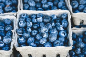 baskets_of_blueberries