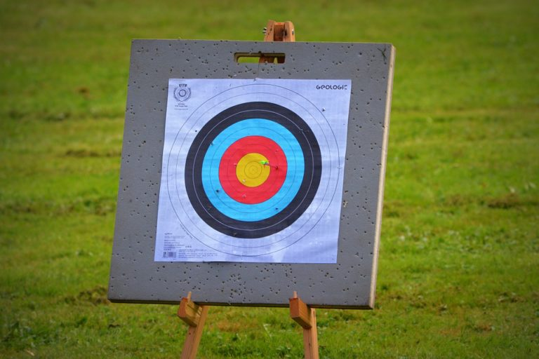 archery-472932_960_720
