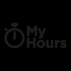 myhours